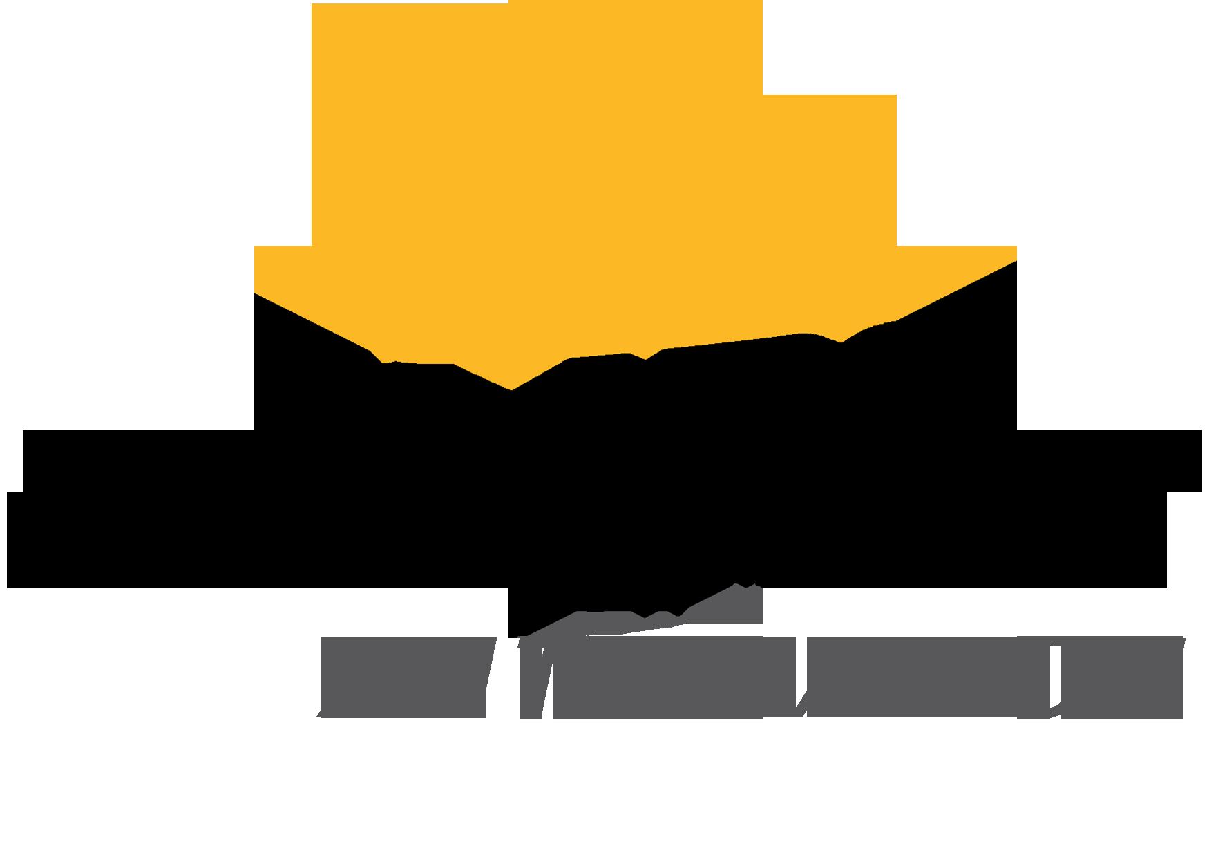 Eclipse Automation Log