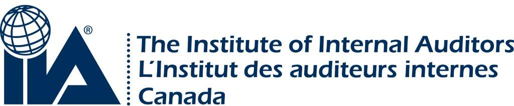Institute for Internal Auditors Canada Logo